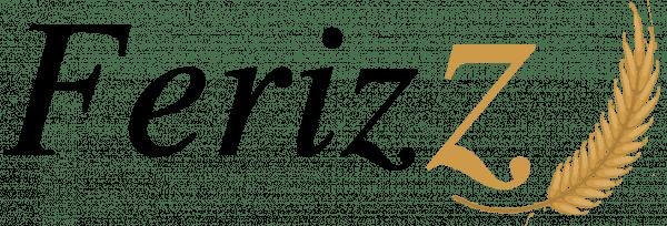FerizZ