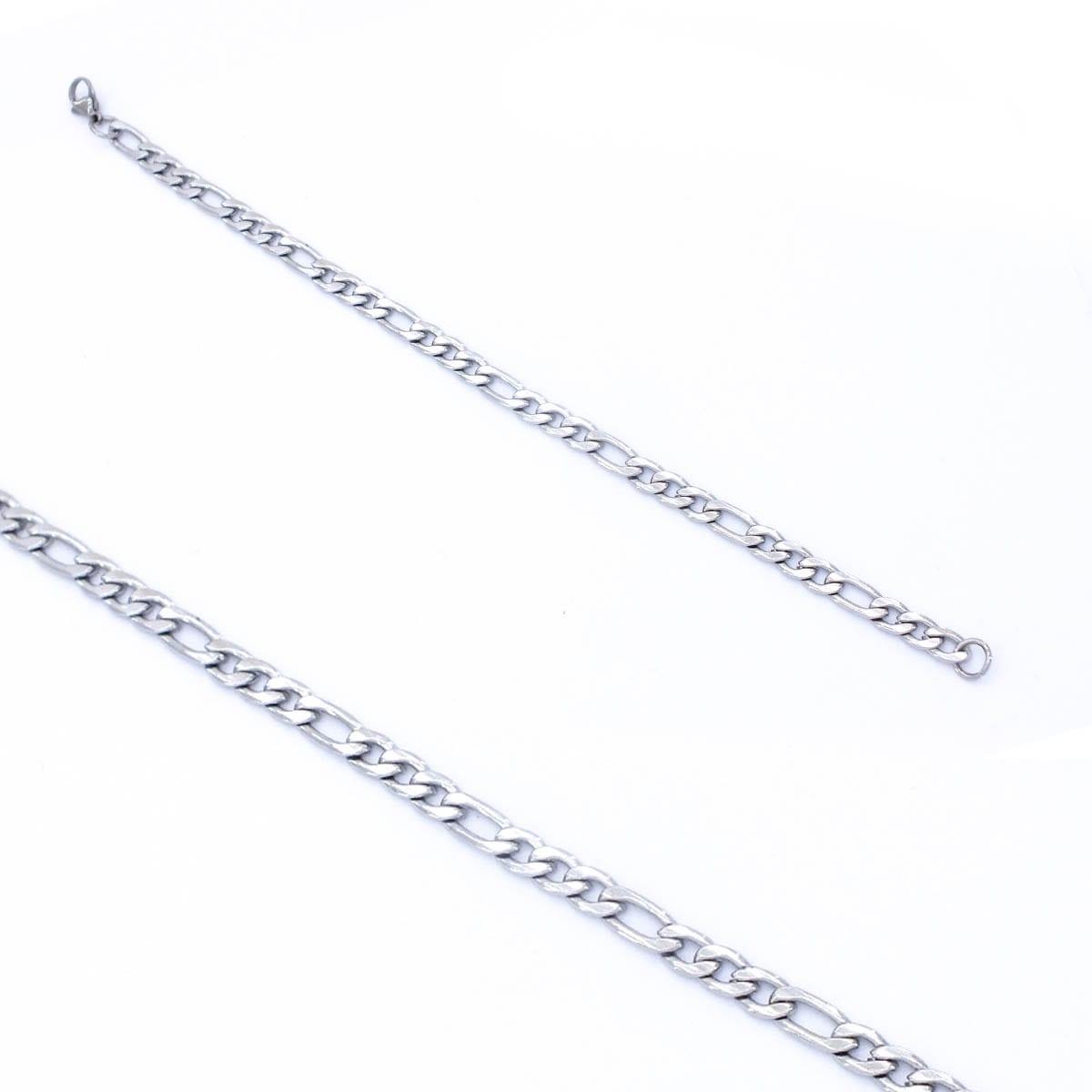 316L Çelik Frigo Bileklik BLK-249